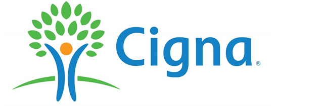 Cignalogo5