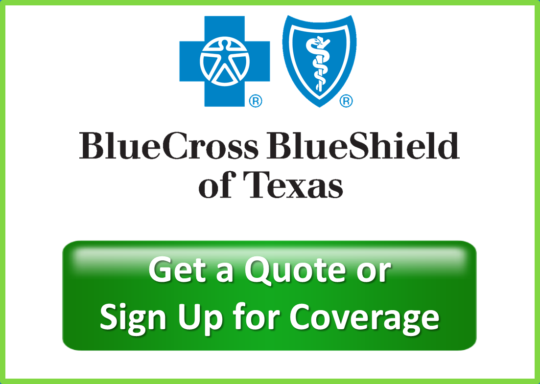 Blue Cross Health Insurance Quotes Individual & Family Plans  Jme Insurance Agency