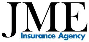 JME Insurance Agency